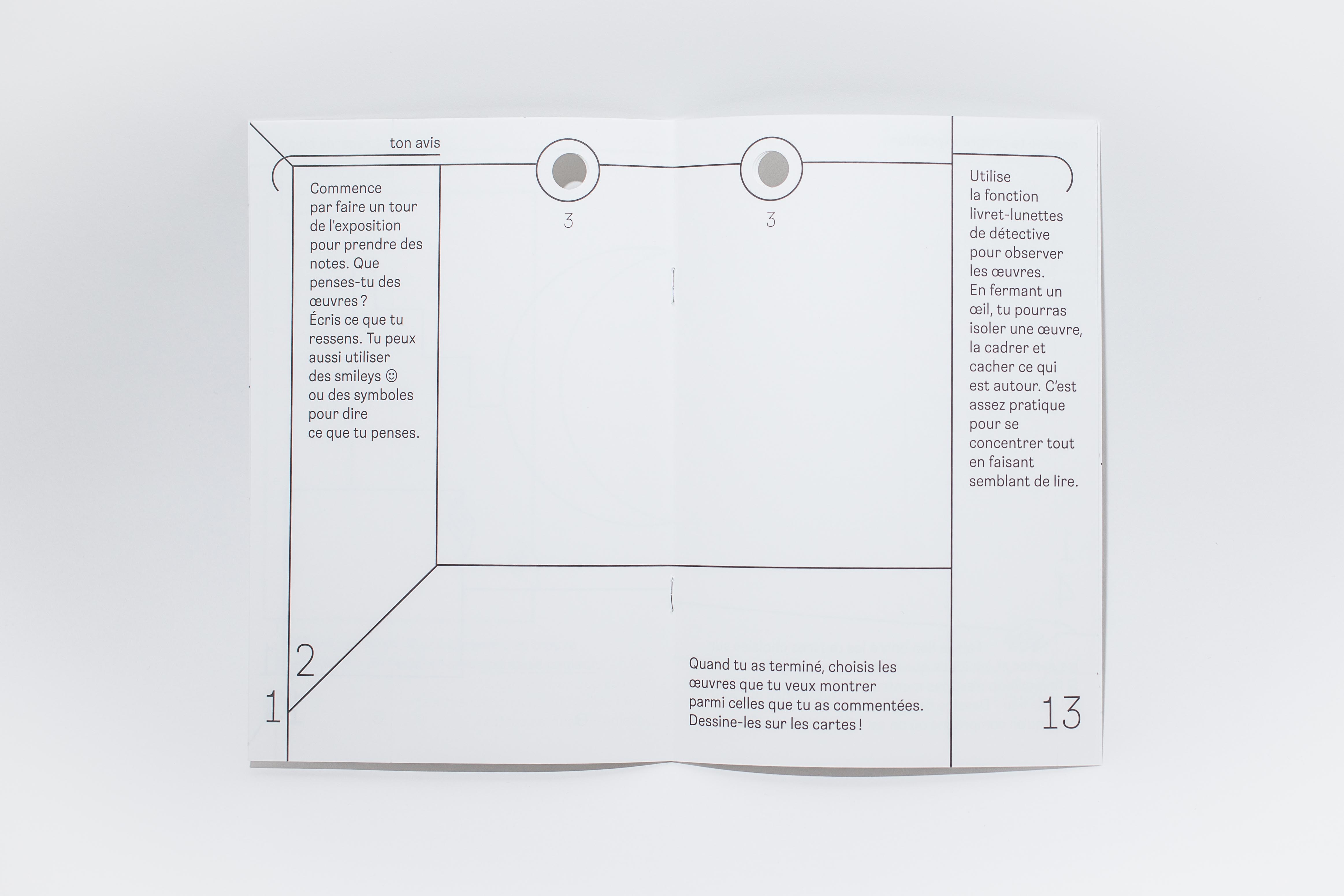image apropos 7 - Index