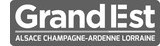 logo grand est nb - Index